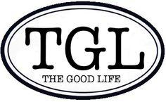 "Vineyard Vines ""The Good Life"""