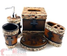 1000 Images About Western Bathroom Accessories On Pinterest Bathroom Acces