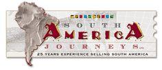 South America Panorama Tour   South America Journeys
