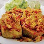Resep Masakan Tahu Olahan Praktis dan Mudah Resep Masakan Tahu 8 Resep Masakan Tahu Praktis Dan Murah Zona Masak