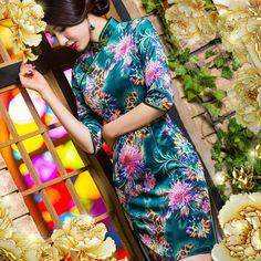 chinese clothing china wedding dresses online            https://www.ichinesedress.com/