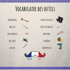 Right here are many of my most popular tips and hints. Starting to learn a language of choice can be amazing and remarkable. French Phrases, French Words, French Quotes, Spanish Quotes, French Language Lessons, French Language Learning, French Lessons, French Expressions, Learning French For Kids