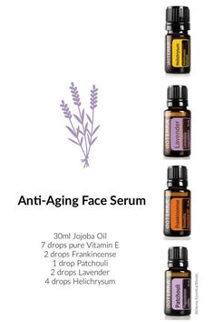 563×844 Essential Oils For Face, Essential Oil Uses, Young Living Essential Oils, Cypress Essential Oil, Lavender Doterra, Aromatherapy Oils, Doterra Essential Oils, Helichrysum Essential Oil, Essential Oil Blends