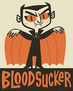 http://jonkellygreen.blogspot.com/  Action Art! by Jon Kelly Green #illustration #color #cute