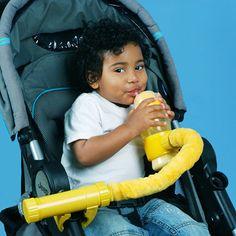 Baby Stroller Bottle Arm $34.95
