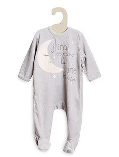 68e8bb92df1 pijamas bebé niña baratos - moda Bebé niña