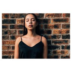 Model @andrea_zmr @jeanfrancoispfeiffer - #paris #portraitphotography #streetstyle #fujixt2 #fujifilm #fujilove #portraiture #cute #beautiful #vsco #kodakgold #kodakgold100 #preset #look #lookoftheday #portrait_shots #portraits_mf #portraitpage #fujifeed #modeling #instastyle #portraitmood #portraitgirl #portraiture