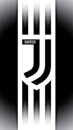Juventus Wallpapers, Cristiano Ronaldo Wallpapers, Juventus Soccer, Juventus Fc, Mobile Wallpaper, Iphone Wallpaper, Soccer Logo, Image Fun, Football Wallpaper