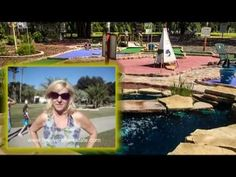 The Ever After Estate 62 Acre Private Island Near Orlando, Florida - YouTube