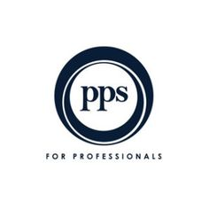 PPS Business insurance facilitates various business assurance needs. It provides graduate professionals with a flexible way to construct their risk cover portfolios Household Insurance, Home Insurance, Business Insurance Companies, Professional Liability, Personal Finance, Financial Planning, Tips, Computer Equipment