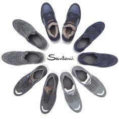 Новая  коллекция Santoni осень-зима 2014/15.Все это ,как всегда в Аргесто! Ждем Вас! #santoni #shoes #style #swag #fashion #followme #fashionweek #brand #boutique #cute #amazing #argesto #аргесто #обувь #мода #сантони