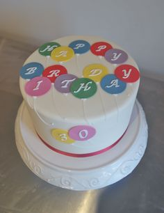 Home - Hannah Hickman Cakes Balloon Birthday, Birthday Cake, Celebration Cakes, Wedding Cakes, Desserts, Food, Shower Cakes, Wedding Gown Cakes, Tailgate Desserts