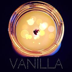 There is something magical about our vanilla soy candle. Once you know, you know! #vanilla #vanillabean #soycandle #natural #vanillacandle #burn #glow #light #magic #magical #spa #aroma #aromatherapy #inhale #insanity #isola #isolabody #homespa #romance #romantic #shop