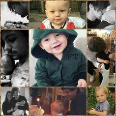 Happy birthday to this cutest little ball of sunshine who turns 2 today❤❤Freddie🎈🎉🎂 Save My Life, Change My Life, I Love Him, Just Love, Freddie Reign Tomlinson, Briana Jungwirth, Tomlinson Family, Always Be Thankful, Water Fight