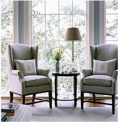 http://suzannekasler.com/interiors/The-Lake-House#