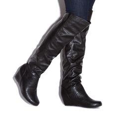 Jeena Boot