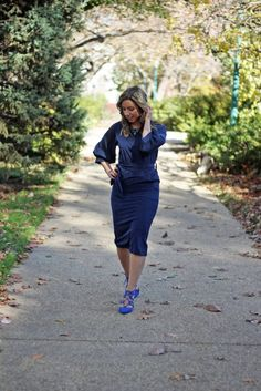 Fall Wedding Outfit Ideas   Glass of Glam   A DC Style Blog