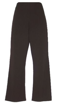 Swadeshi Yoga Clothes & Accessories, Made in USA - I met the owner and he is working to keep his USA based family clothing business going, now in a yoga direction. Love these Sukara pants.