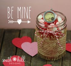 Be my Valentine with this gorgeous silver Swarovski crystal locket!  www.southhilldesigns.com/melissadare #southhilldesigns #charms #lockets #unique #jewelry #gifts #joinmyteam #workfromhome #us #uk #mexico #canada #directsales #hearts #valentines #gold