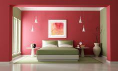 bedroom  #decor #house   | Masterhouse