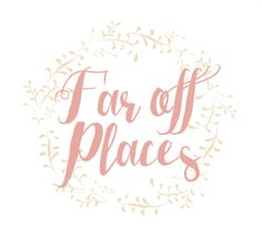 cropped-faroffplaceslogo.png