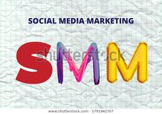 Find 3d Illustration Social Media Marketing Smm stock images in HD and millions of other royalty-free stock photos, illustrations and vectors in the Shutterstock collection.  Thousands of new, high-quality pictures added every day. Image Now, Social Media Marketing, Vectors, Royalty Free Stock Photos, Ads, Illustrations, Pictures, Collection, Photos