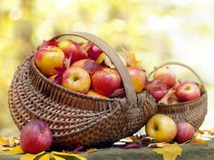 benefícios_maçã