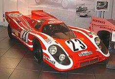 Porsche 917 - Wikipedia, la enciclopedia libre - https://www.luxury.guugles.com/porsche-917-wikipedia-la-enciclopedia-libre/