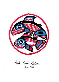 haida_gwaii_salmon_2_by_skinsvideos21-d6azw8e.jpg (1024×1405)
