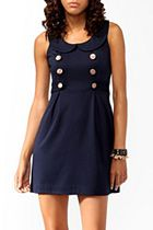 Dresses: Fall dresses, cocktail dresses, club dresses, long dresses at Forever 21