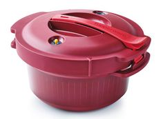 Carry away 9l tupperware pinterest products africa and galleries - Cocotte micro onde tupperware ...
