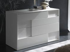 Google Image Result for http://www.alcazarfurniture.com/assets/images/Rossetto_modern_Furniture/Nightfly/Contemporary-White-Dresser-Nightfly.jpg