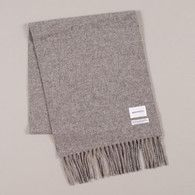 NORSE PROJECTS SCARF