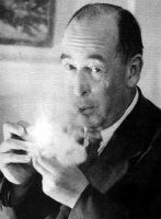 Good philosophy must exist, if for no other reason, because bad philosophy needs to be answered.    - C.S. Lewis