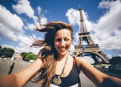17 French Phrases and Sayings to Start Using - PureWow