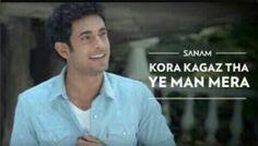 Songs of Sanam