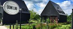 Domi Lini / AKETURI ARCHITEKTAI – nowoczesna STODOŁA   wnętrza & DESIGN   projekty DOMÓW   dom STODOŁA