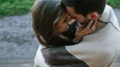 Why Being Loving Attracts Love
