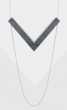 """Mileki 