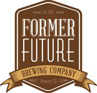 Former Future Brewing Company WEBSITE: http://www.formerfuturebrewingcompany.com/ SOCIAL: https://www.facebook.com/FormerFutureBrewingCo  ADDRESS: 1290 S. Broadway Denver, Colorado 80223 EMPLOYEES: 1-10 YEAR FOUNDED: 2012 CEO: James and Sarah Howat  : James Howat – Chief Beer Officer / Brewmaster – James@former-future.com  E: Sarah Howat – Community Builder / Bar Manager – Sarah@former-future.com  P. 720-441-4253