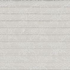 RM 827 16   Wallpaper+