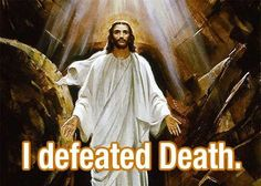 Collection of pictures of Jesus Christ. The life story of Jesus Christ illustrated with beautiful animations Jesus Facts, Jean Paul Ii, Akiane Kramarik, Image Jesus, Jesus Wallpaper, Hd Wallpaper, Live Wallpapers, Pictures Of Jesus Christ, Religious Pictures