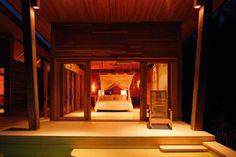 Six Senses Con Dao Resort in Vietnam 16