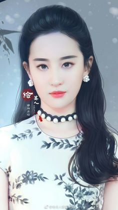 Cute Beauty, Beauty Full Girl, Beauty Women, Beautiful Fantasy Art, Beautiful Anime Girl, Beautiful Women, Asian Photography, Lovely Girl Image, Cute Girl Wallpaper