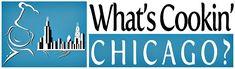 What's Cookin, Chicago? May 2010 Freezer recipe: Cilantro Lime Pesto & Chicken Tacos Chicken Parmesan Meatloaf, Pesto Chicken, Chicken Tacos, Fried Chicken, Freezer Friendly Meals, Freezer Meals, Freezer Cooking, Thai Beef Stir Fry, Chicken Marsala Pasta