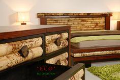 114 best Bambusmöbel für Dein Schlafzimmer images on Pinterest