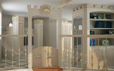 Boceto Castillo (infografía)  http://miespacioinfantil.com/trabajo/ver/proyecto-castillo#