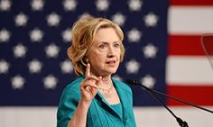 Aug 5  FBI investigating security of Hillary Clinton's private email account – report. Investigators have contacted a Denver-based technology firm that helped to manage the unusual system, the Washington Post says