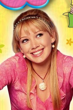 16 Disney Channel Stars Who've Managed To Keep It Together