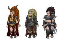 female-dwarf-concept-art.jpg (800×518)